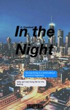 In the Night / C. Crawford by novacharles