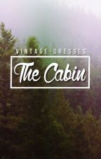 The Cabin by vintage-dresses