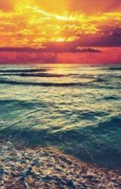 Waves by GabbyTurner8