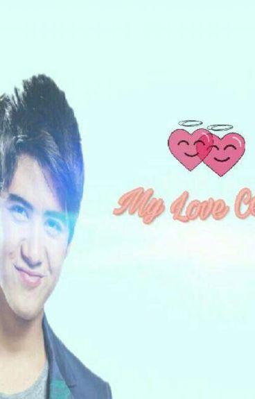 My Love Ceo