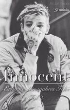 Innocent | Erkenne dein wahres Ich [2] | Ardy by mindcrash