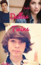 Dallas Twins by lyndseydallas2