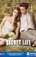 The secret life of the American teenager (DISCONTINUED) by Emilee_ouatxx