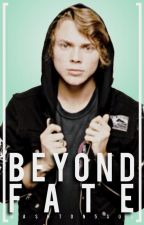Beyond Fate One Shot Collection (5SOS) (Swapped Fate Series) by mashton5sos