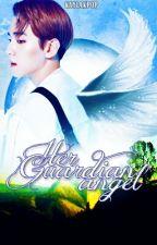Her Guardian Angel (EXO Baekhyun fanfic) by kaylakpop