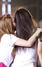 [ONESHOT] Yes! A vampire, baby [YulSic] [YulTi] by Louis_tattoo