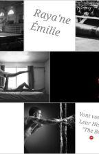 The boxer by LlQun9