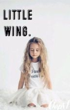 Little Wing (Adopted by One Direction) by marrymenjh