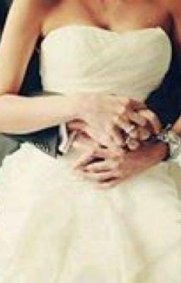 chronique de siham un mariage forc qui va changer ma vie la_chroniqueuse212 wattpad - Mariage Forc Chronique