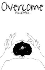 Overcome by blackholes_