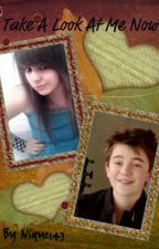 Take A Look At Me Now (A Greyson Chance Love Story) by niquee_xx