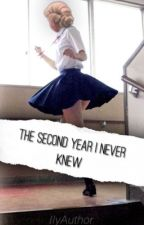 The second year I never knew(Jelsa) by ily_elsa