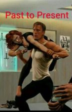 ROMANOGERS: PAST TO PRESENT by Demigod4_life