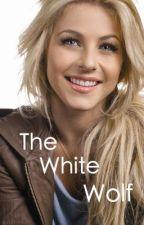 The White Wolf by NicoleKlug21