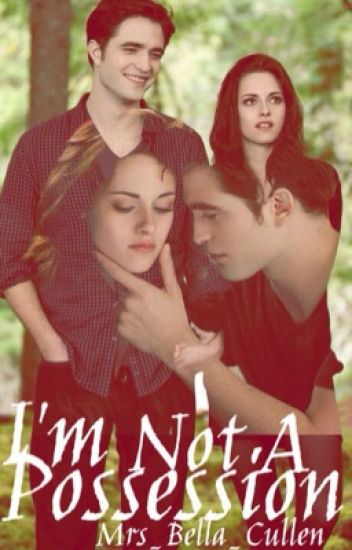 The Submissive Twilight Fanfiction Pdf