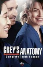 Frases Grey's Anatomy by longlive4ever