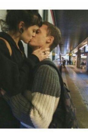 Dating Asia segno in
