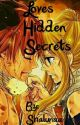 Loves hidden secrets (NaLu) by freshkahuna