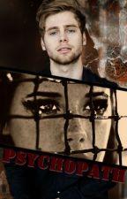 Psychopath by Kajmiko