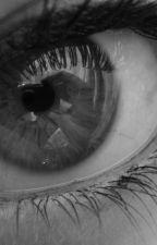 Cuentos de la historia de un suicidio by oscuridadenmarcha