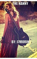 The nanny by J7Morin