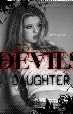 Devils Daughter by Dr3am_4_3v3r