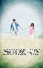 Hook-Up by daniellap