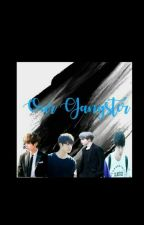 Our Gangster (BTS and APINK) by GwapitongVBTS