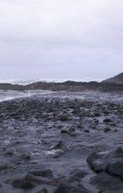 Shores Of Despair by YeslekSenoj41