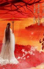 [ Đam Mỹ ] DIỄM QUỶ _ Hoan Hỉ Công Tử (full) by sensen_110293