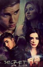 El Secreto De Los Bieber 3: La Verdad by LilJarie