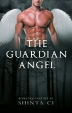 THE GUARDIAN ANGEL ¦¦ PUBLISHED IN A BOOK✅ by Shinta_Ci