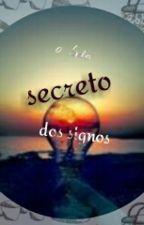 O lado secreto dos signos by JekJhey