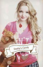Daddy's Candy by xxcandyland_queenxx