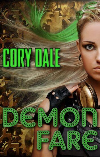 Demon Fare