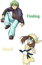 Finding Myself by Bittersweet_Otaku