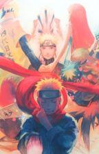 Khi Naruto dùng facebook by _Tieu_Quan_