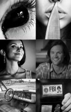 Bonnie and the Winchesters by fffandoms