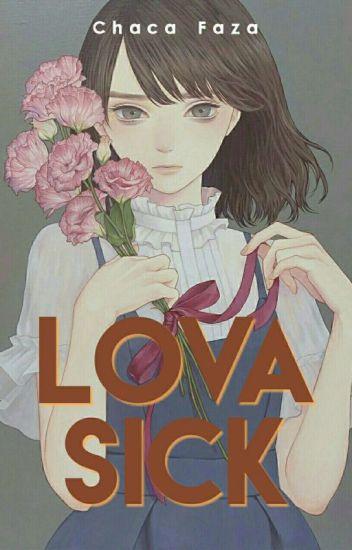 POL I--Lovasick [Ruby's]
