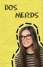 Dos nerds.Dylan O'Brien. [Editando] by xWithoutfeelings1x