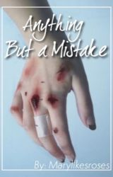 Anything But a Mistake »  The Creatures by honey_starlight