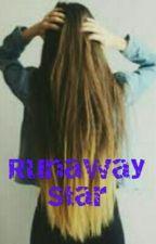 Runaway Star (glee) by be1ngmyself
