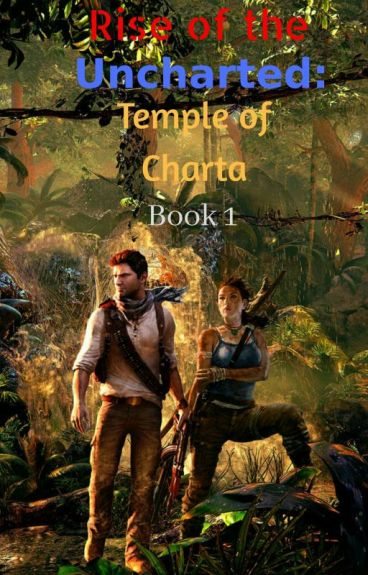 rise of the tomb raideruncharted 4 crossover india