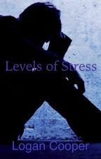 Levels of Stress by PhantasticalDisco
