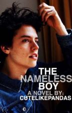 The Nameless Boy by cutelikepandas