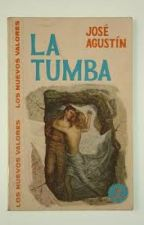 La Tumba by SaTaniaVelador