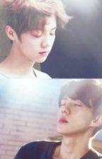"""[Longfic-HunHan]""""Yêu và Yêu"""" by ngocdongexo"""