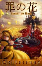 Tsumi No Hana by Dollsienna