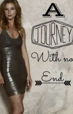 A Journey With No End by revenge4infinity