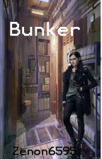 Bunker by zenon6595